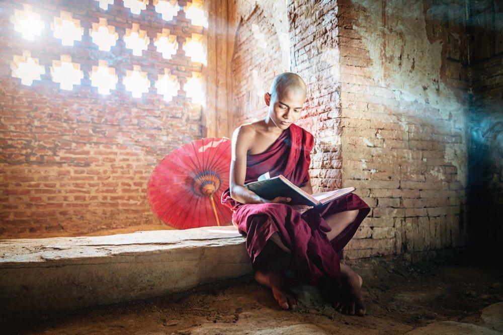 affordable portrait photography uk.jpg