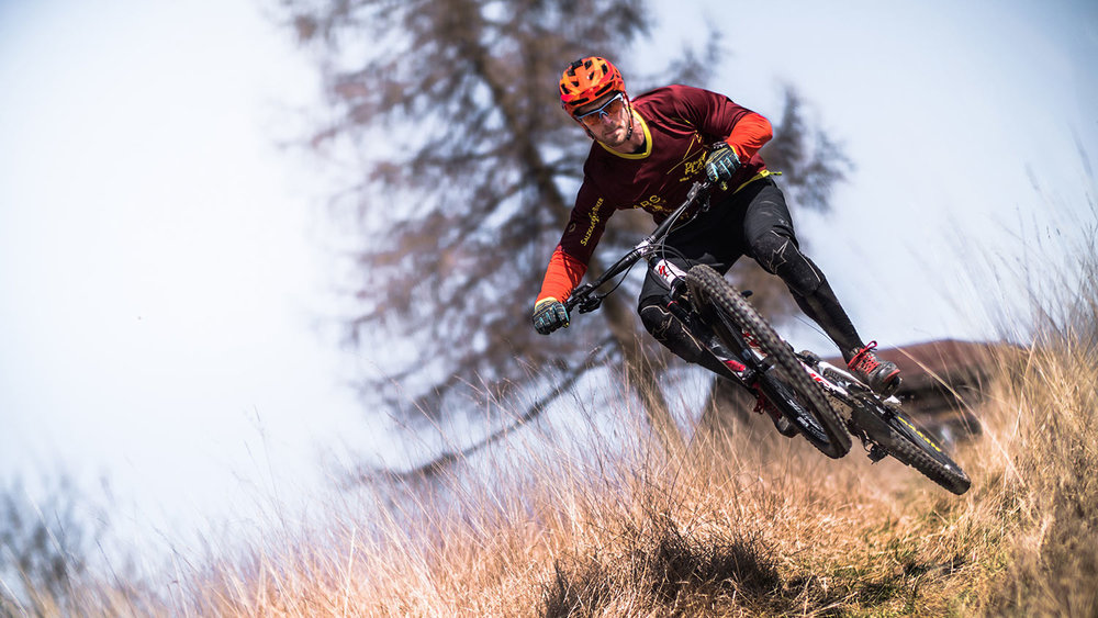 10-sports-photographer-bike-motorbike-climbing-racing-football-rugby-england-scotland-uk.jpg
