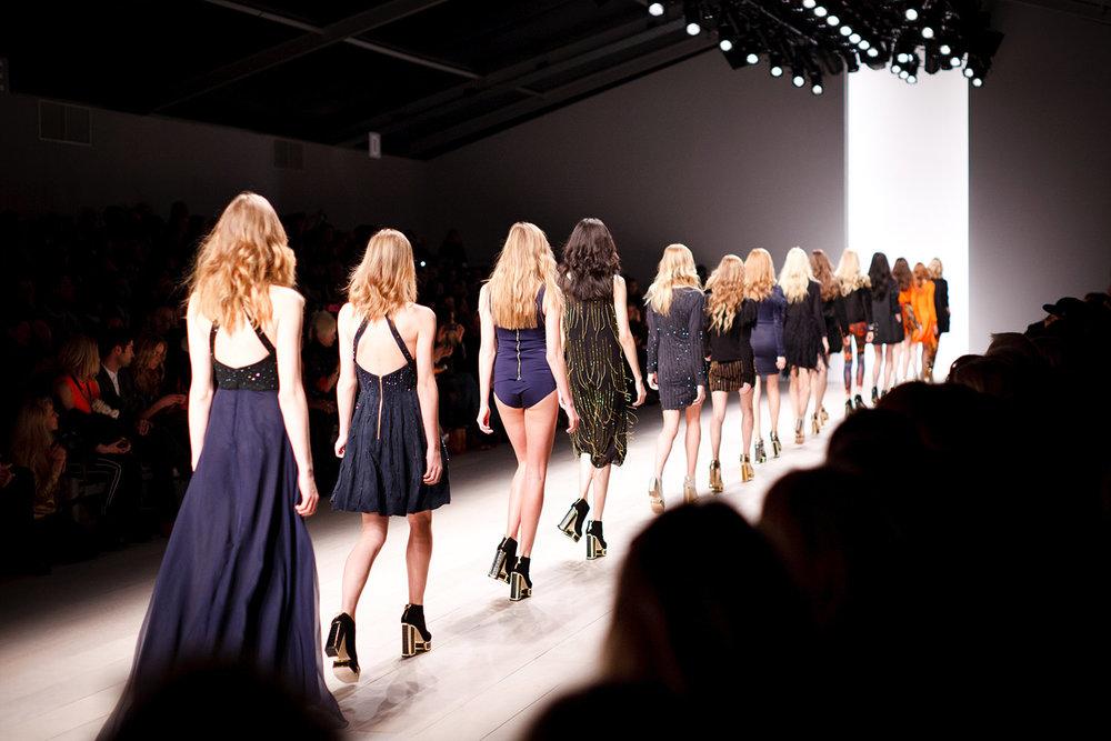 fashion-photography-clothing-ecommerce-8.jpg