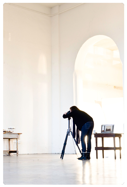 snapgenius-professional-corporate-photographers-location-4.jpg