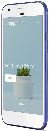 snapgenius professional photography on demand phone mockup-smaller-still.png
