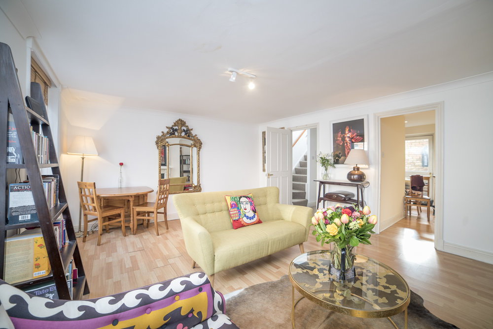4 Airbnb Property Photography London Wide Angle Lens Modern Inexpensive.JPG