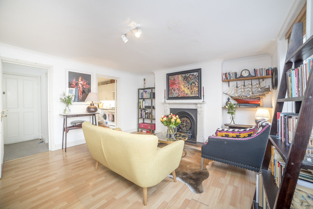 6 Airbnb Property Photography London Wide Angle Lens Modern Inexpensive.JPG