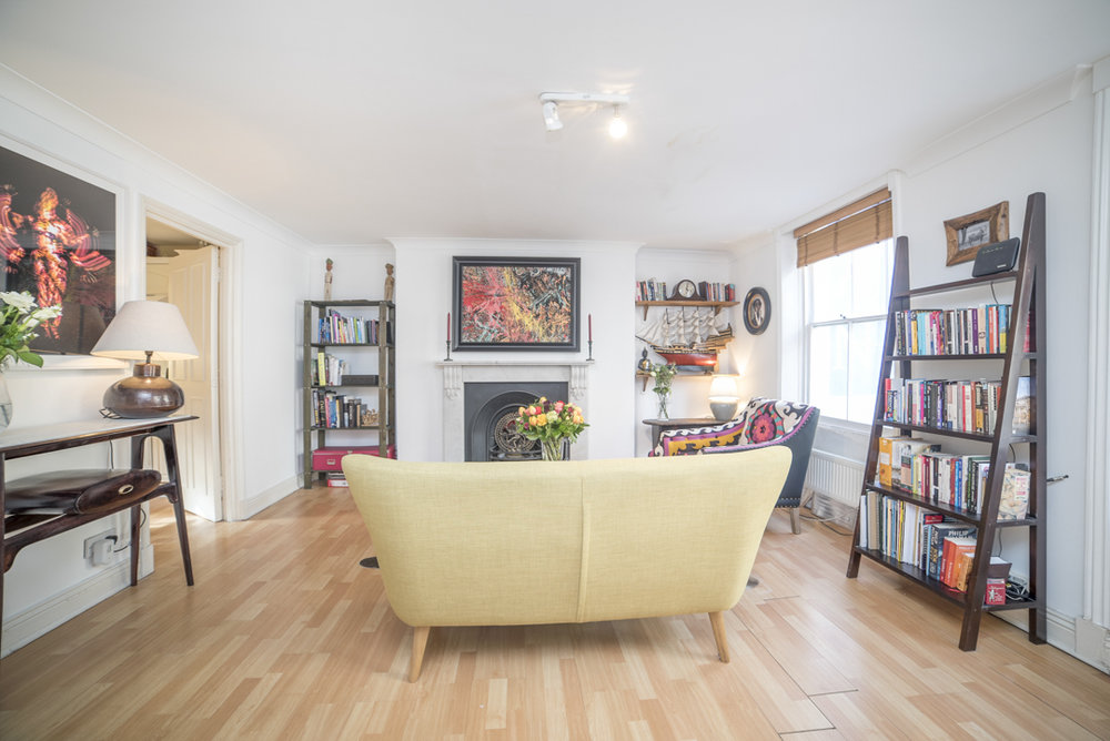 7 Airbnb Property Photography London Wide Angle Lens Modern Inexpensive.JPG
