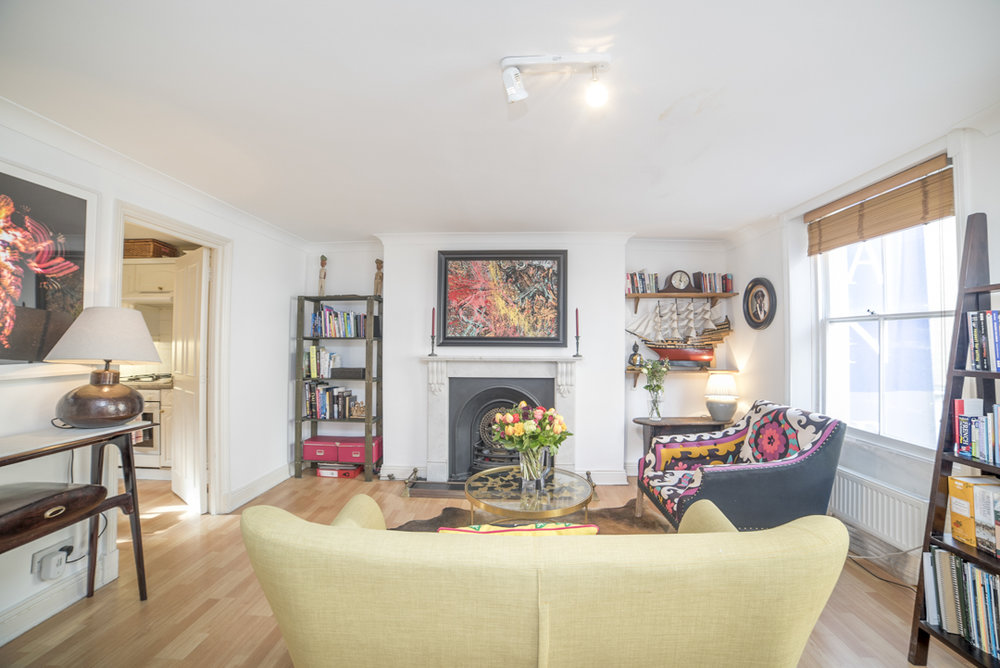12 Airbnb Property Photography London Wide Angle Lens Modern Inexpensive.JPG