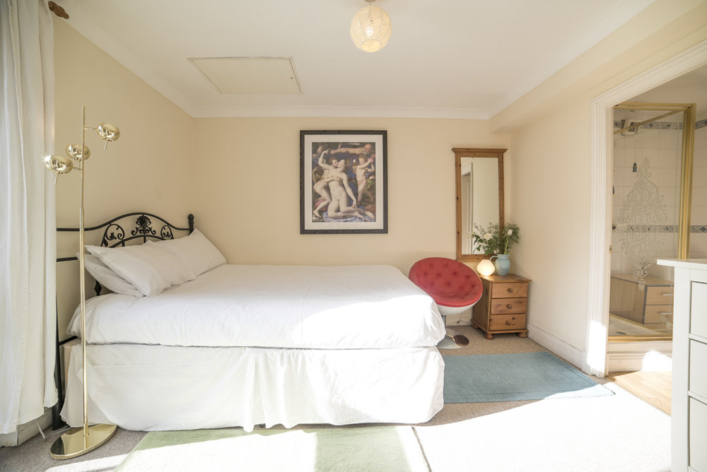 19 Airbnb Property Photography London Wide Angle Lens Modern Inexpensive.JPG