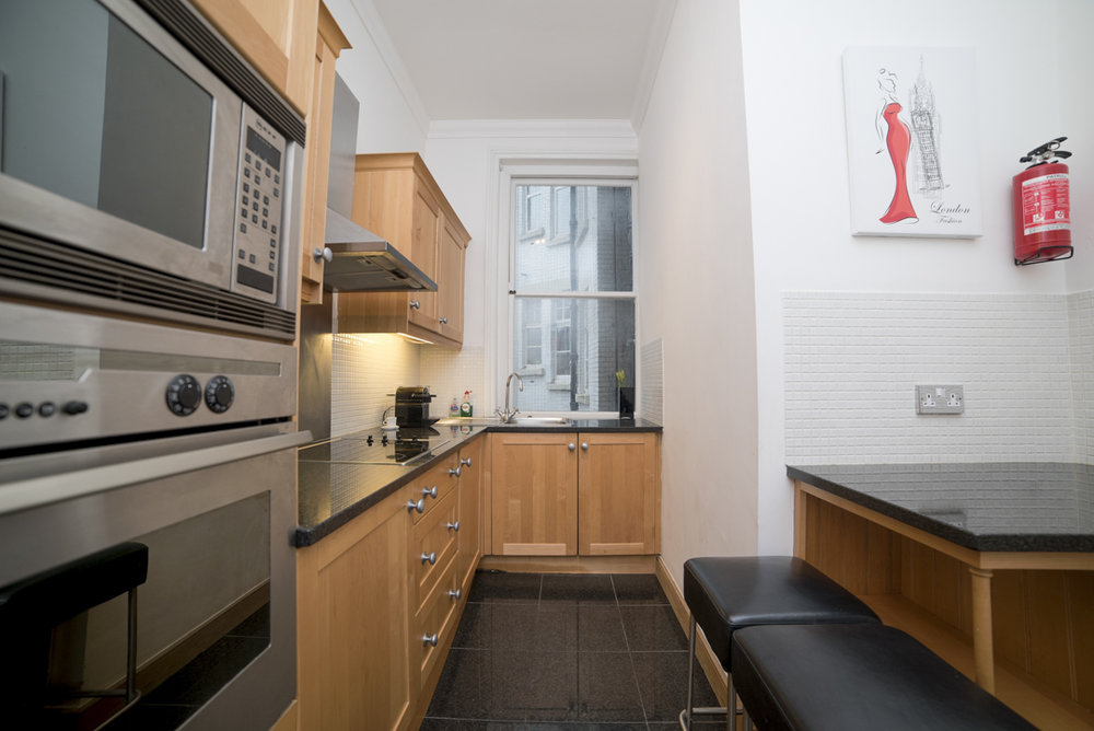 25-inexpensive-airbnb-property-photography-london.JPG