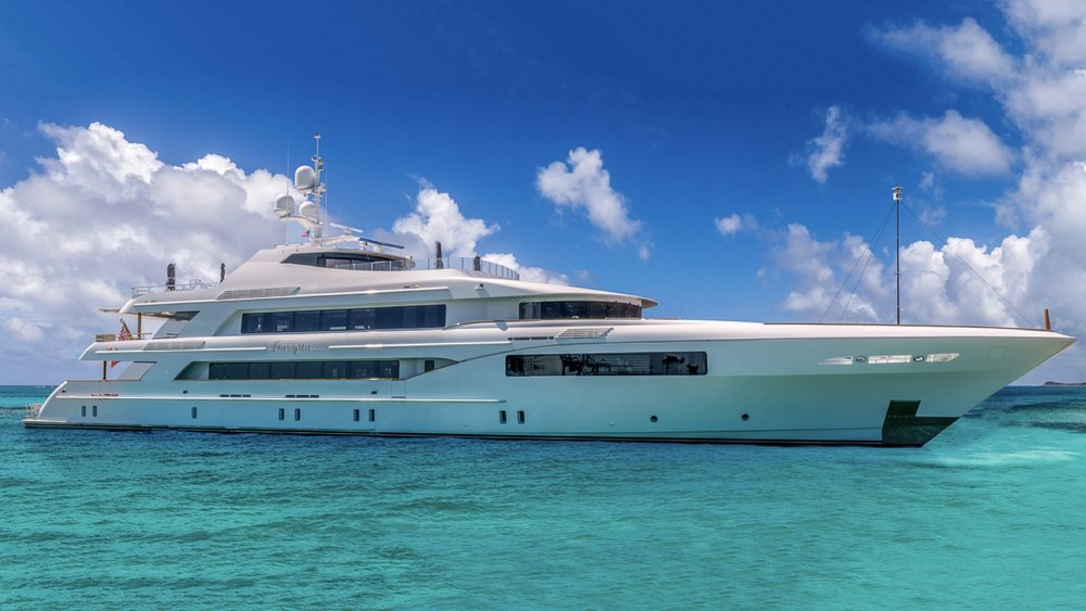 1.superyacht-photography-uk-yacht-boat-snapgenius-deluxe.jpeg