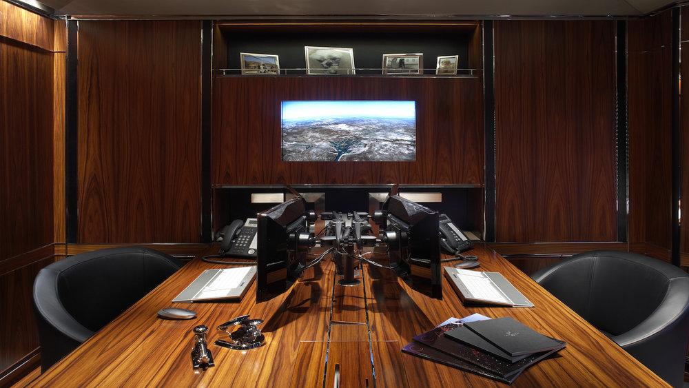 8.superyacht-photography-uk-yacht-boat-snapgenius-deluxe.jpg