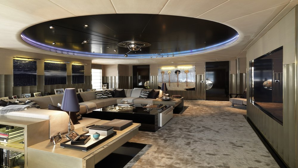 9.superyacht-photography-uk-yacht-boat-snapgenius-deluxe.jpg
