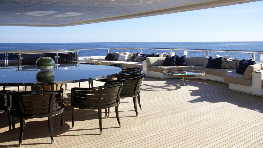 10.superyacht-photography-uk-yacht-boat-snapgenius-deluxe.jpg