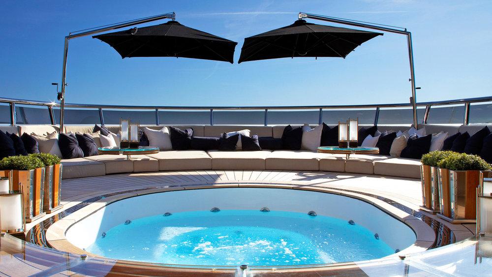 11.superyacht-photography-uk-yacht-boat-snapgenius-deluxe.jpg