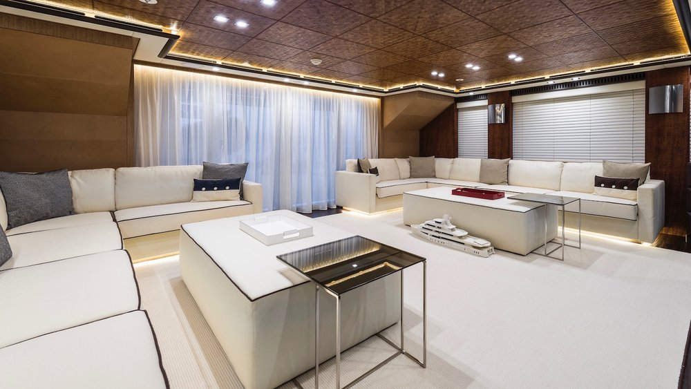 14.superyacht-photography-uk-yacht-boat-snapgenius-deluxe.jpg