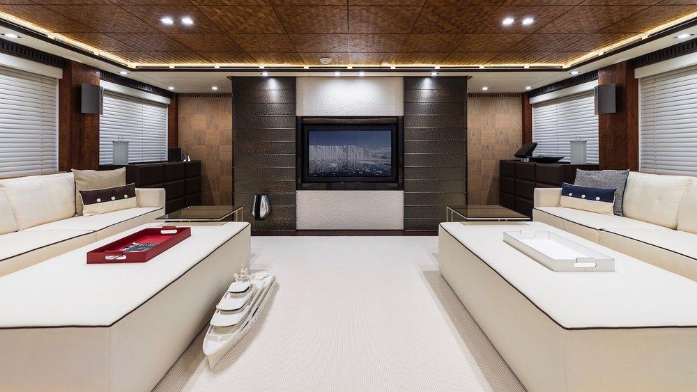15.superyacht-photography-uk-yacht-boat-snapgenius-deluxe.jpg