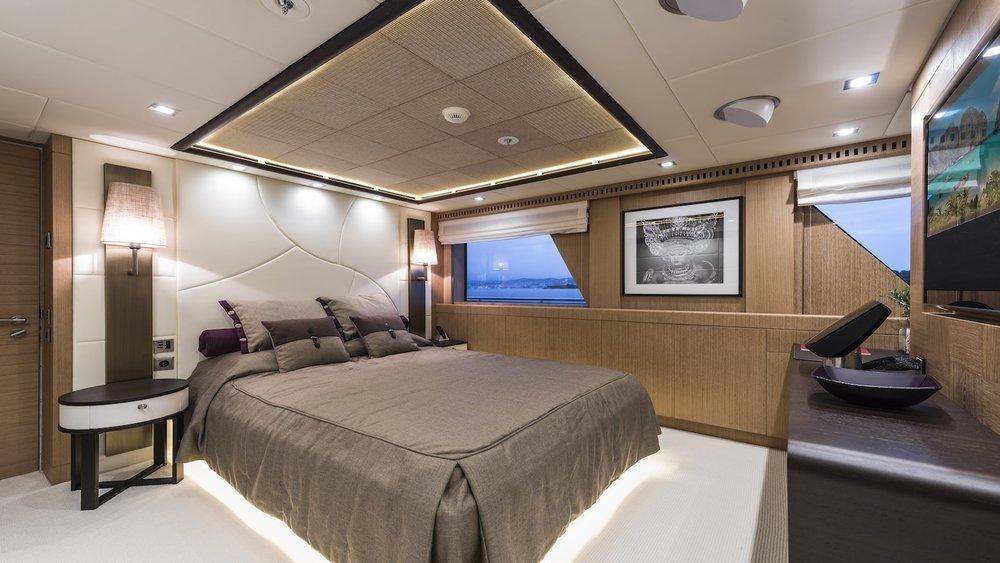 16.superyacht-photography-uk-yacht-boat-snapgenius-deluxe.jpg
