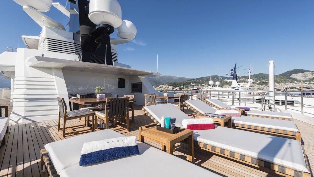 19.superyacht-photography-uk-yacht-boat-snapgenius-deluxe.jpg