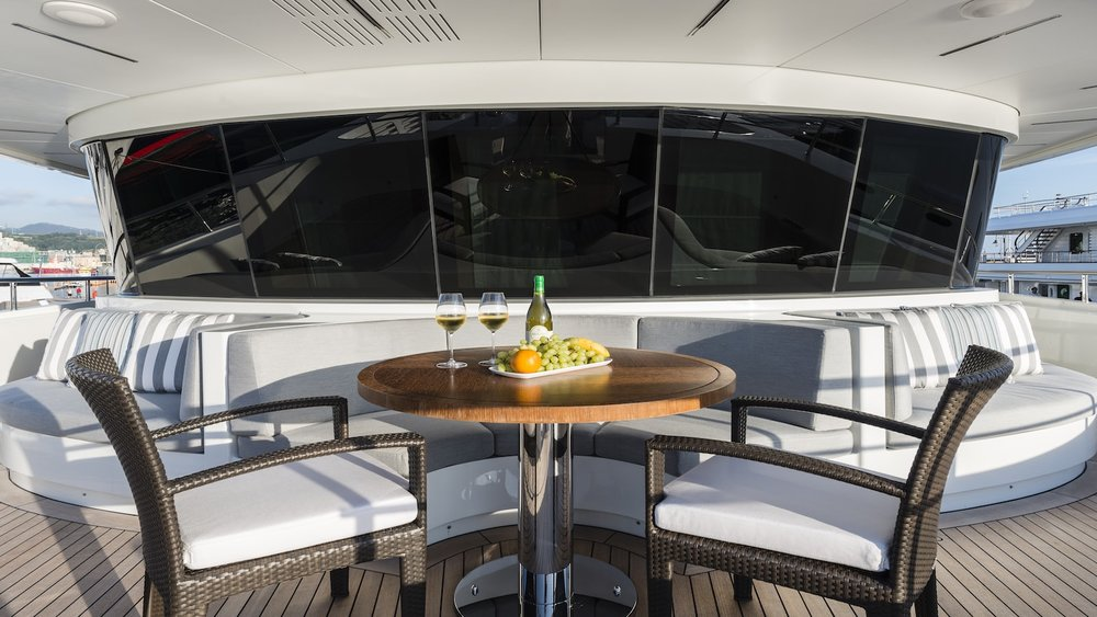 20.superyacht-photography-uk-yacht-boat-snapgenius-deluxe.jpg