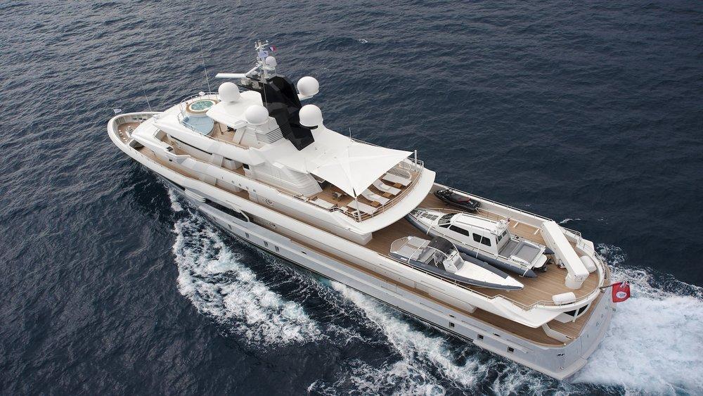 24.superyacht-photography-uk-yacht-boat-snapgenius-deluxe.jpg
