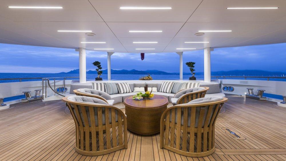 25.superyacht-photography-uk-yacht-boat-snapgenius-deluxe.jpg