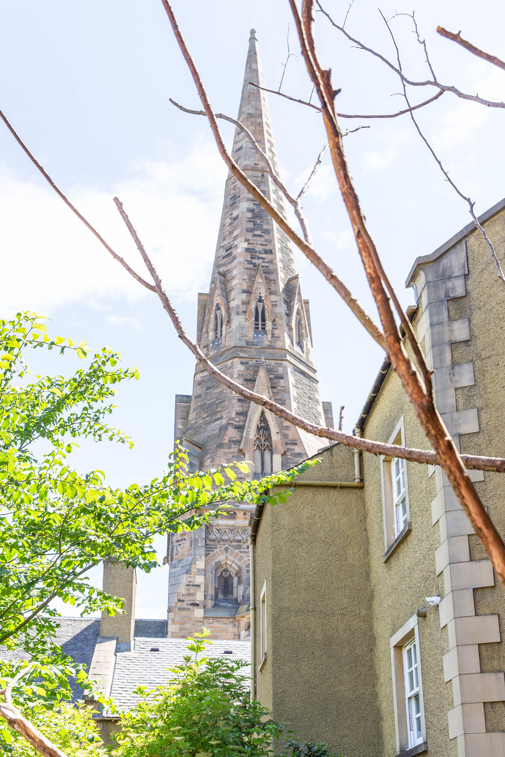 19-property-photography-edinburgh-airbnb.jpg
