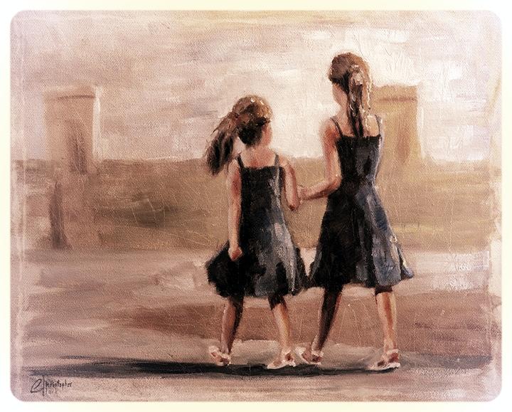 Two-Sisters-web-1.jpg