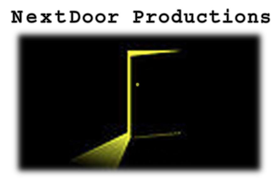 production company log.png