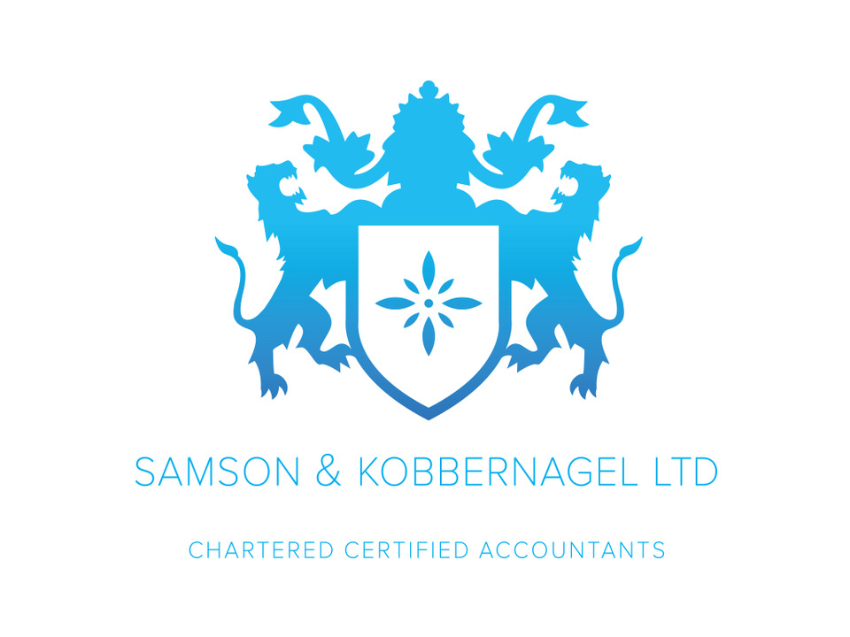 Samson & Kobbernagel Ltd
