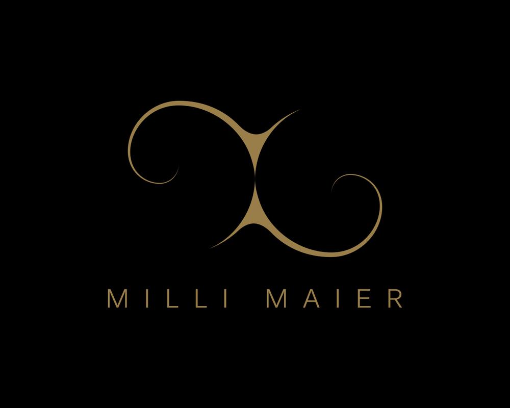 MILLI_MAIER_KULDNE_MUSTAL_RGB_1280x1024.png