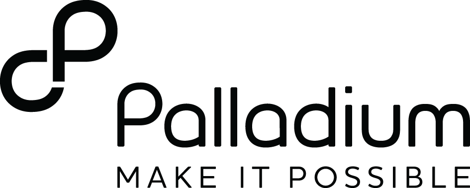 Palladim+Logo+-+Black+Text-transparent+PNG.png