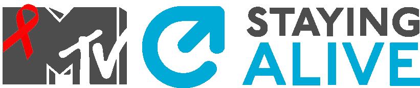 saf_logo.png