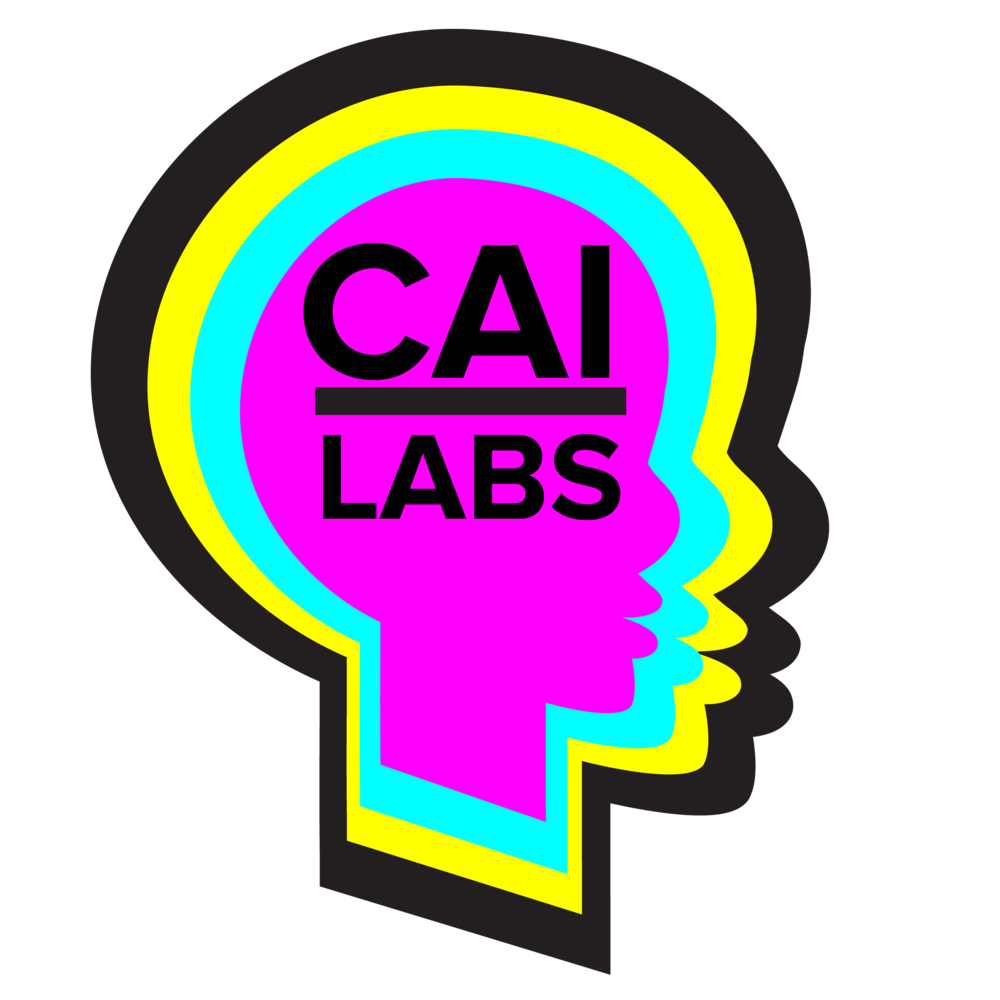 CAI_Logo_Transparent-02.png