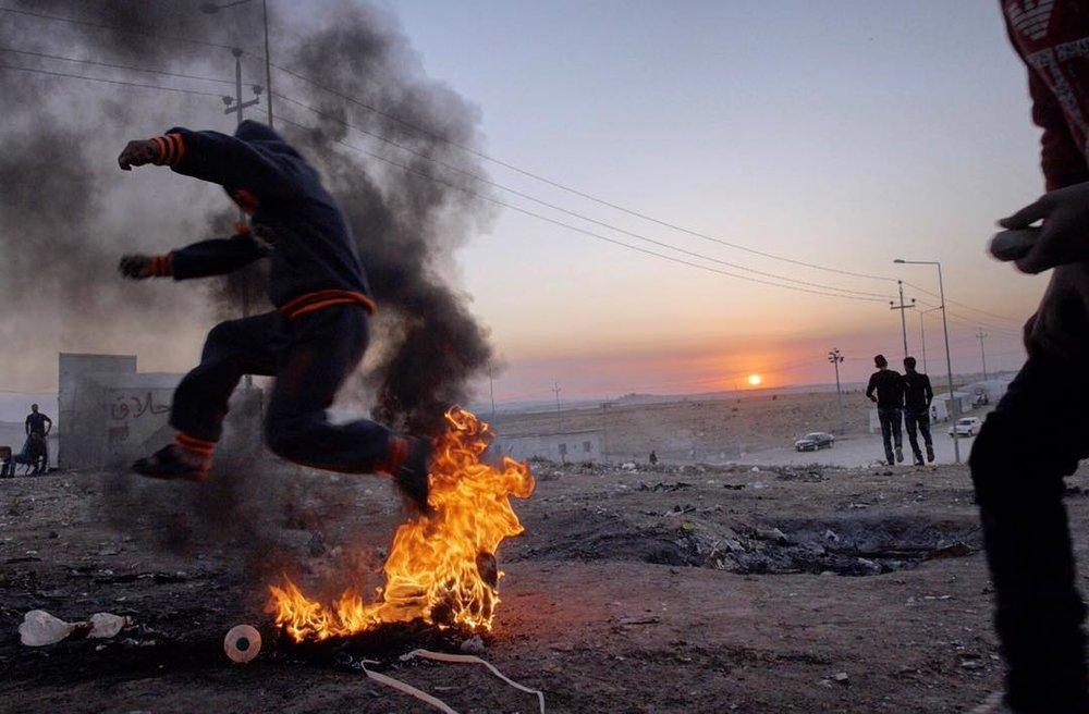 fire-leap.jpg