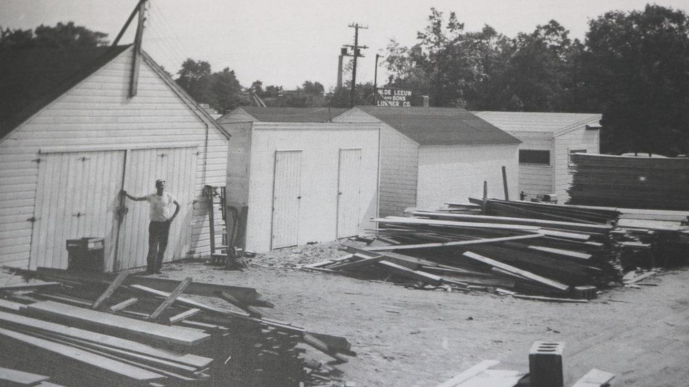 deleeuw-lumber-history.JPG