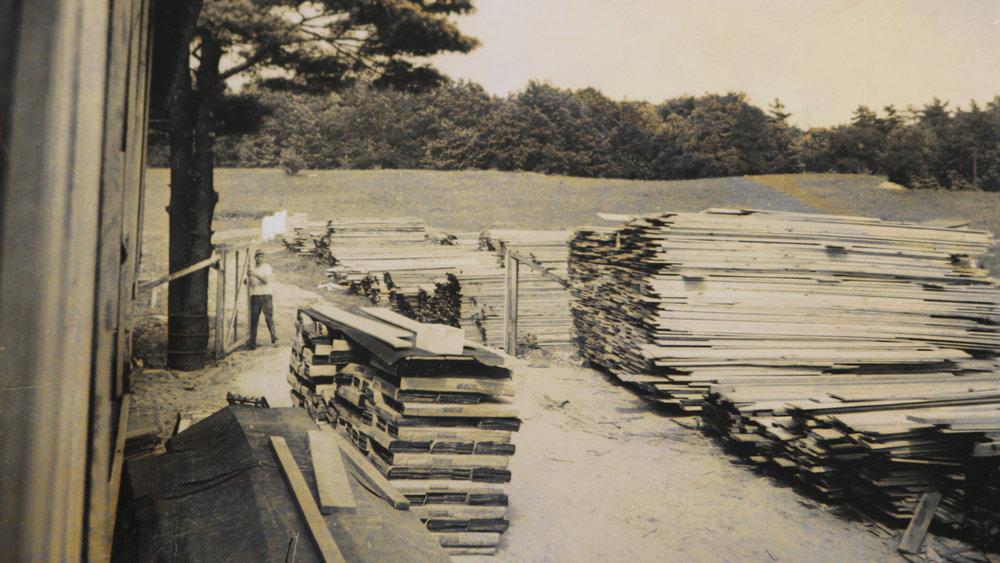 deleeuw-lumber-history-2.JPG
