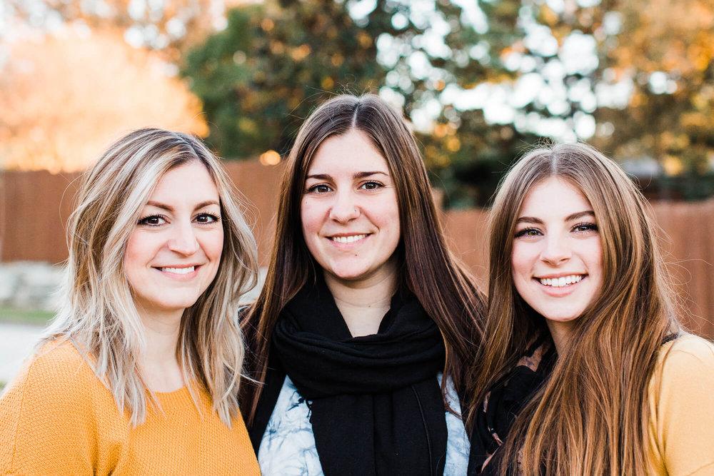 Autumn Wild sisters.jpg