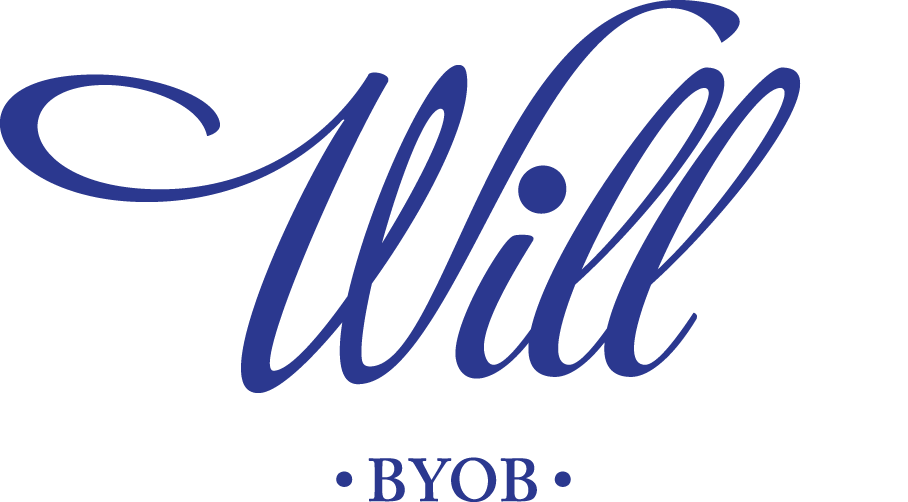 WillBYOB--logo__blue@2x.png