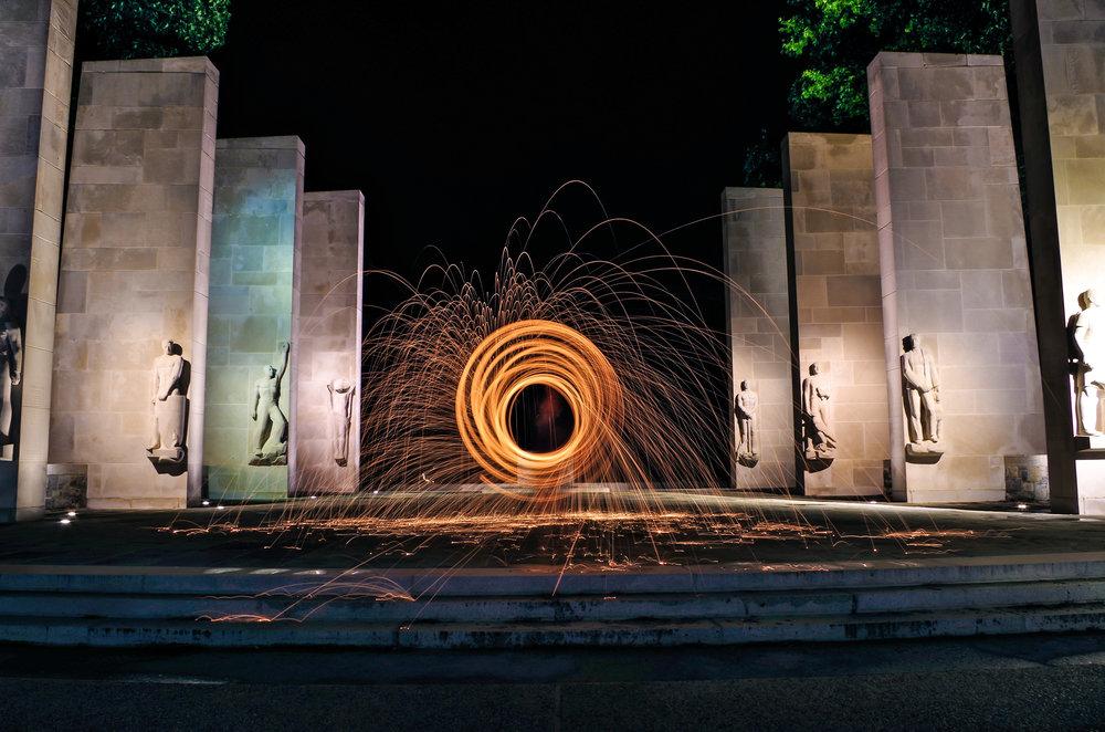 War Memorial 2017 Touch Up.jpg