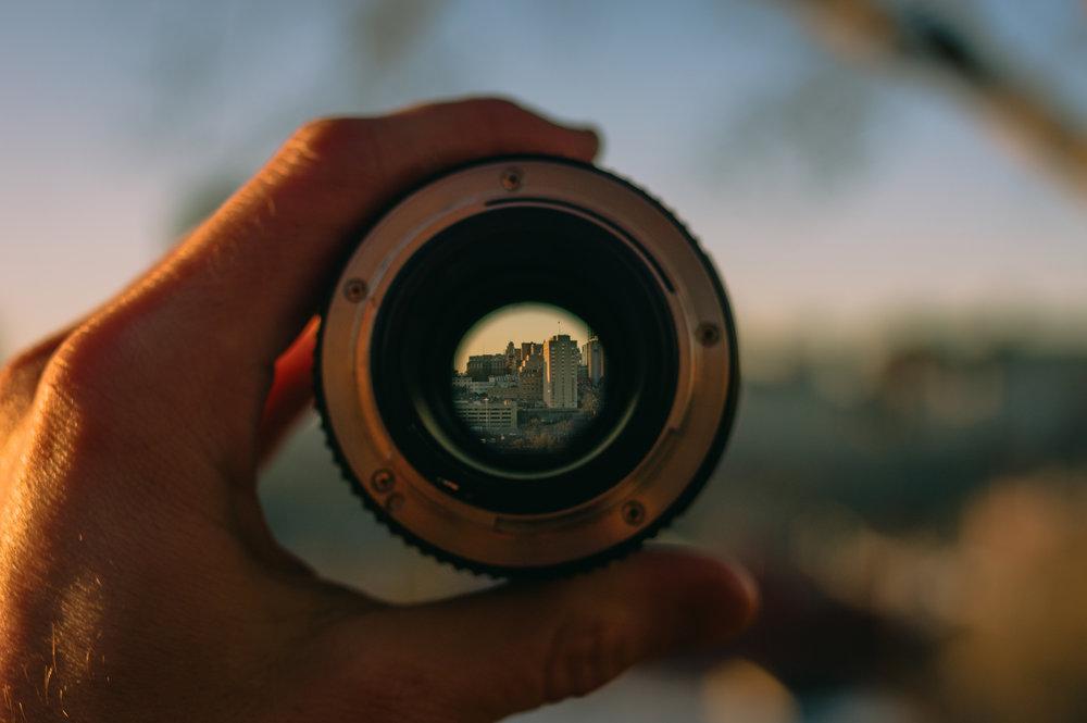 Lensy city no h2o shopped.jpg