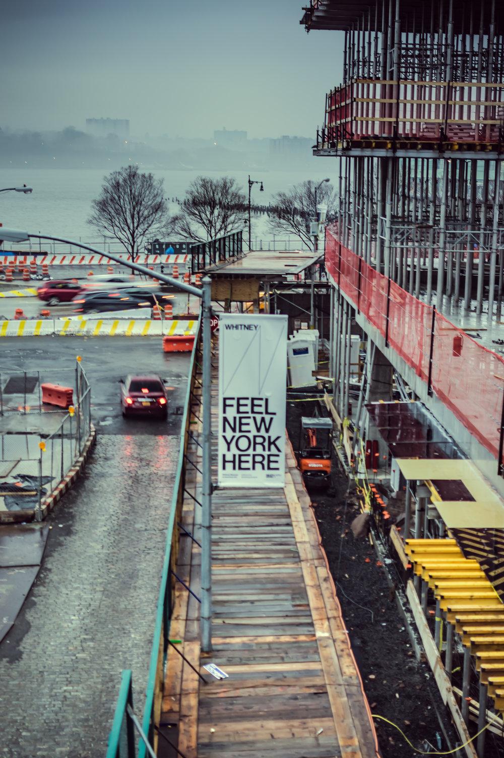 Feel NYC Whit.jpg