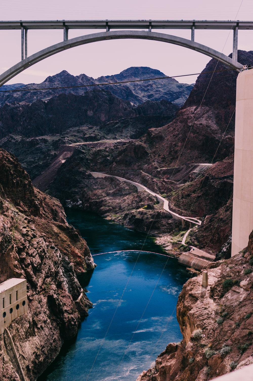 Hoover2.jpg
