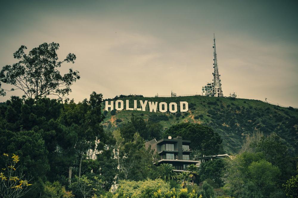 Hollywood-7.jpg