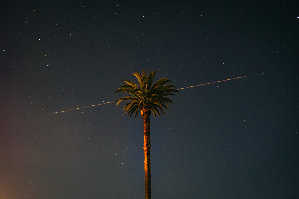 Moonlight Beach Encinitas, CA
