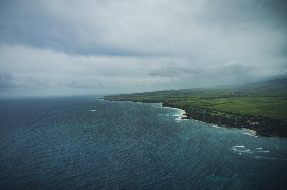 Oahu.jpg