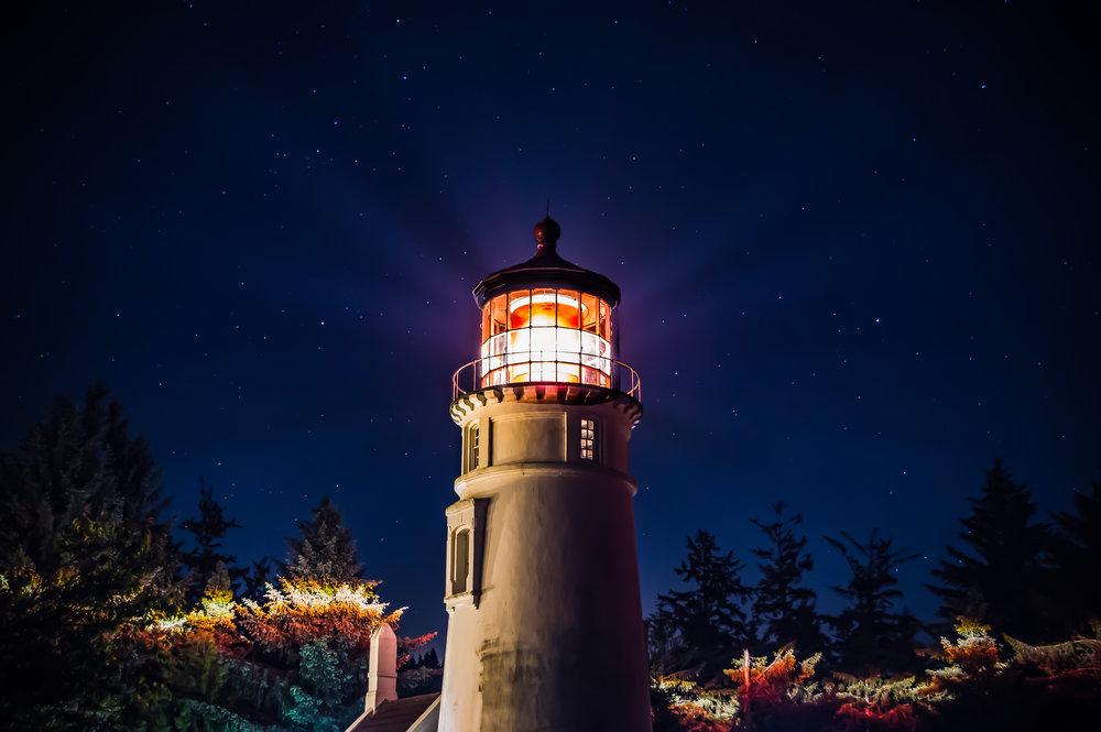 umpqua lighthouse final answer.jpg