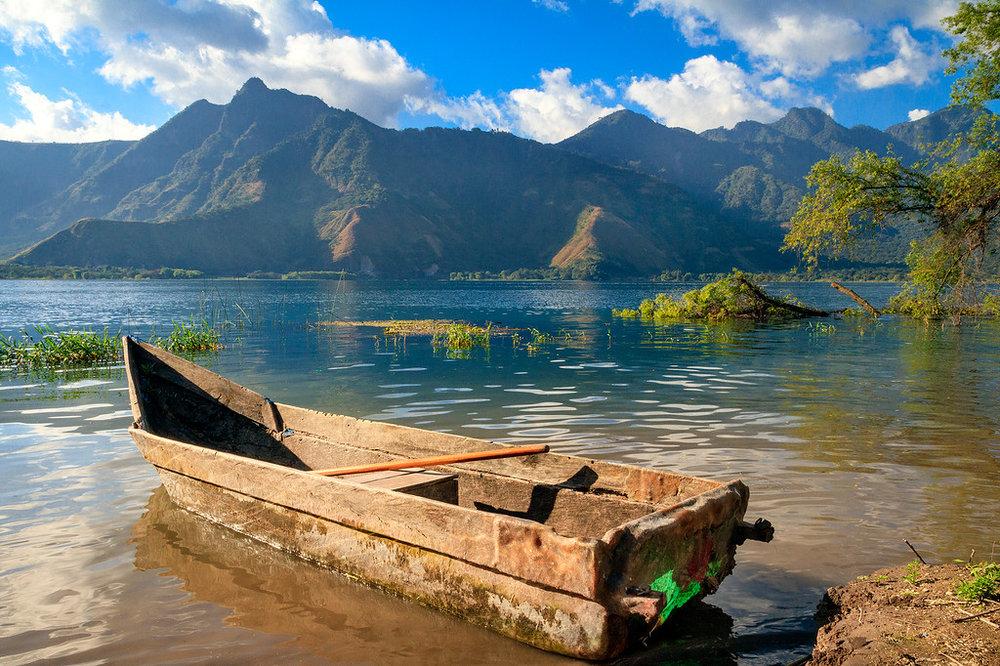 lake-atitlan-canoe.jpg