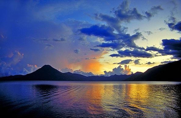 Lake-Atitlan-in-Guatemala.jpg