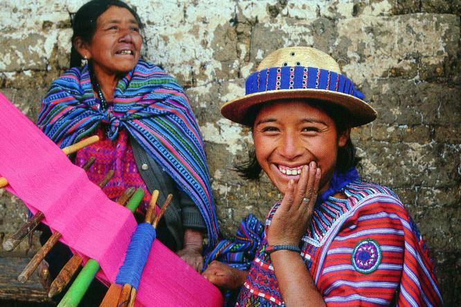 mayan women.png