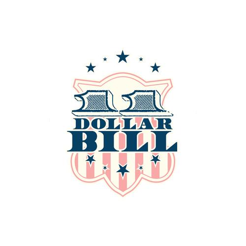11-dollar-bill.jpg