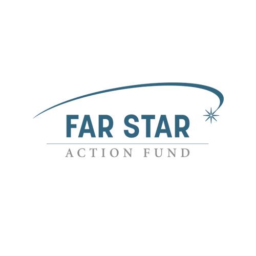 far-star.jpg