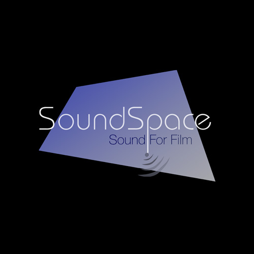sound-space.jpg